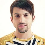 Mitch Grassi Weight loss: the meal plan, the food list and before and after results.