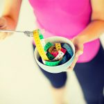 Dash Diet Meal Plan for Weight Loss: Foods List, Recipes, Menu and Results