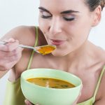The 7 Day Cabbage Soup Diet: Recipe, Plan, Menu, Ingredients and Results