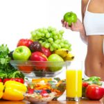 The 17 Diet Meal Plan: Menu, Recipes, Reviews, Food List, Results