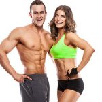 Warrior Diet Meal Plan for bodybuilding and Weight Loss with before and after results.