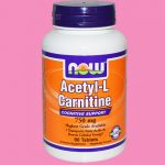 Acetyl  L-Carnitine for Weight Loss: Dosage Info, Reviews, and Real User Results.