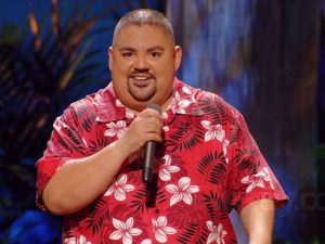 Gabriel Iglesias Weight Loss: How he did it, menu, food ...