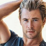 Chris Hemsworth Weight Loss: The diet, food list and before and after results