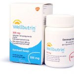 How Does Wellbutrin Cause Weight Loss: Dosage, Real Reviews, Side Effects.