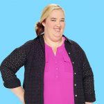 Mama June Weight Loss: Surgery, Before and After Results with Pictures