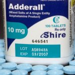 Adderall and Weight Loss: Average, Success Stories, Dosage. Before and After Results.