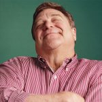 John Goodman weight loss: the diet, his food, exercises and before and after pictures