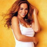 Mariah Carey Weight Loss: Her Diet, Food Choices, and Workout