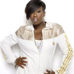 Missy Elliott Weight Loss: her diet, food choices and workout with before and after results