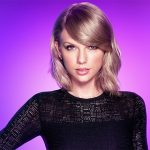 Taylor Swift weight loss: Her Sample diet, Exercises with Results.