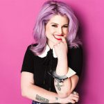 Kelly Osbourne Weight Loss: Diet Plan, Surgery, Before and After Results and Pictures.