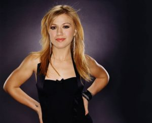 Kelly Clarkson Weight Loss The Diet With Before And After