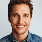 Matthew McConaughey Weight Loss: His Diet Plan, Food Choices and before and after results.