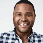 Anthony Anderson Weight Loss: His Diet, His journey and before and after pictures.