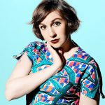 Lena Dunham weight loss: Diet plan, food choices and secrets with before and after results.