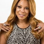 Wendy Williams and Weight Loss Diet, Secrets, and Before and After Results.