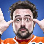 Kevin Smith weight loss: His diet, His food choices and before and after results.