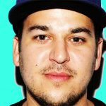 Rob Kardashian Weight Loss: The diet, Food choices and before and after photos