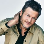 Blake Shelton weight loss: His diet, food recipes and before and after results