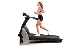 Best and Important Details of Cardio Exercises and Workouts for Weight Loss.