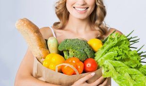 Best Vegetables Diet Recipes, Soup, and Steamed for weight Loss