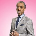 Al Sharpton Weight Loss: His Diet, his Food with Before and After Results.