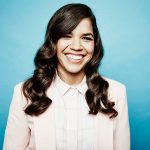 America Ferrera Weight Loss: Diet, Workout and Before and After changes.