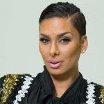 Laura Govan Weight Loss: the Diet, the Food and Before and After Results