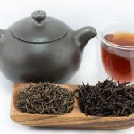 Pu–erh Tea Weight Loss: What is it? Its Benefit and its Effects.