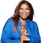 Queen Latifa Weight Loss: Her Diet, Workout with Before and After Results.