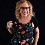Kirsten Vangsness weight loss: her diet, secrets and before and after results