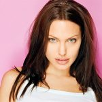 Angelina Jolie Weight Loss Diet: Plan, Exercise, Results and Secrets