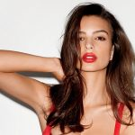 Emily Ratajkowski Diet: Her diet, Weight Loss and Before and After pictures.