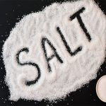 Low Sodium Diet Foods List, Benefits, and Definition: Plan, Menu, Recipes.