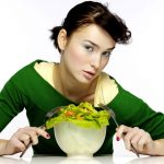 Salad Weight Loss Diet: Recipes, Plan, Benefits and Results.