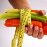 Raw Food Weight Loss Diet: Plan, Recipes, Benefits, Pros and Cons