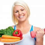 What is Volumetrics Diet: Plan, Food list, Recipes, and Menu.