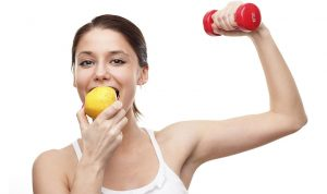 Apple Weight Loss Diet: Nutrition, Plan, Shape, Detox and Results