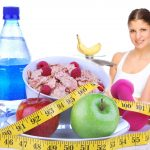 The South Beach Diet: Phases, Menu, Recipes, Plan and Food List
