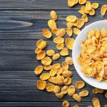 What is The Best and Healthiest Cereal for Weight Loss: Benefits and Results.