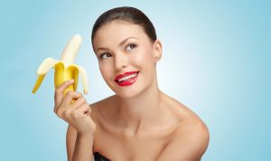 Banana Weight Loss Diet: Plan, Recipe, Benefits, Review and Results