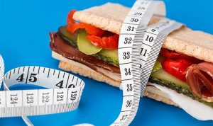 30 Day Diet Meal Plan for Weight Loss: Menu, Recipes, and Workouts.
