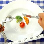 Examples of Popular and Dangerous Fad Diets: Definition, List and Types.