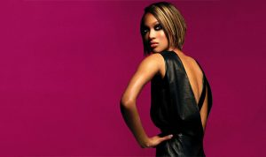 Tyra Banks Weight Loss Diet: Recipes, Results and Reviews