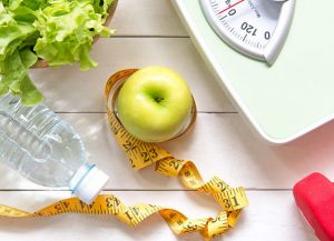 Quick weight loss diet plans free image 2