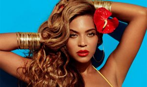 Beyonce Weight Loss Diet: Plan, Detox, Recipes, Results and Reviews