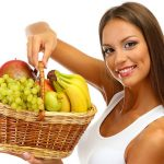 PCOs Healthy Diet Plan for weight loss: recipes and menu