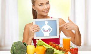 What is Elimination Diet: Meal Plan, Recipes and Food List.