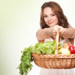 The Fruit and Vegetable Only Diet: Weight Loss Plan, Benefits, and Results